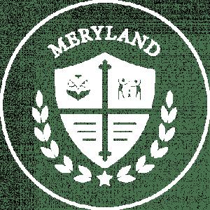Nuevo Gimnasio Campestre Meryland Bilingüe